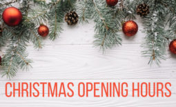Christmas-Opening-Hours 2018