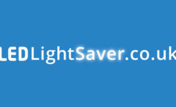 LED-Light-Saver